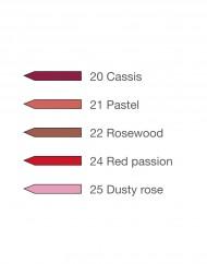 hyaluron-jumbo-lipstick-kleur