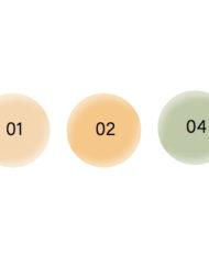kleuren_concealing_stick