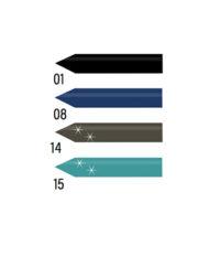 kleuren_kajal_pencil
