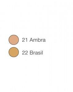 make-up-stick-kleuren