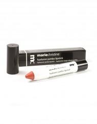 mc-hyaluron-jumbo-lipstick-21