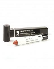 mc-hyaluron-jumbo-lipstick-22