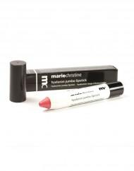 mc-hyaluron-jumbo-lipstick-25