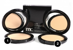mc-soft-compact-powder-met-zijde_serie_small