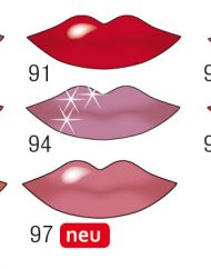 Perfect-Lips-DUO-Farben
