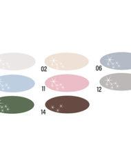 shimmerstick_kleuren